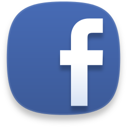web-facebook-icon