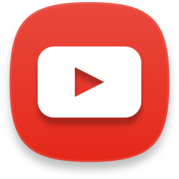 web-google-youtube-icon
