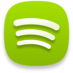 web-spotify-icon